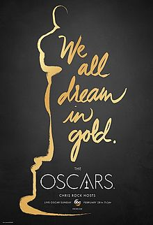 Oscars_poster_2016[1].jpg